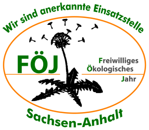 FÖJ-Plakette3