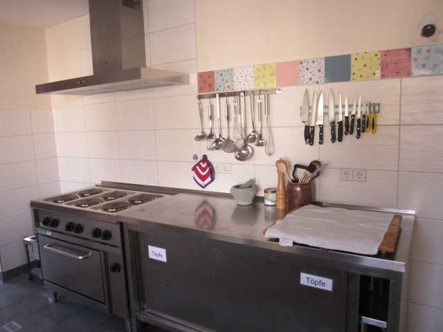 KücheHerd(WS2)