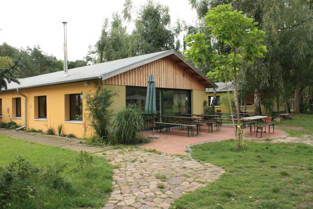 Haus(FG)