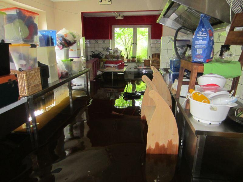hochwasser-kamern-saal