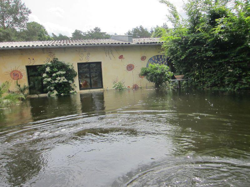 hochwasser-kamern
