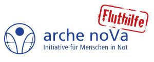 logo-Flut (WS)